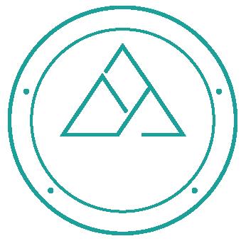 Dr. Gernot Siebenhofer